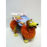 Basic Fun Toy Story Koosh - Slinky Dog