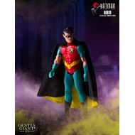 Brand: Gentle Giant Gentle Giant Studios Batman The Animated Series Robin Jumbo Action Figure