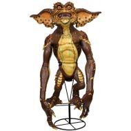 NECA Gremlins 2 The New Batch - Prop Replica: Stant Puppet