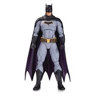 DC Collectibles Icons: Batman Rebirth Action Figure
