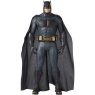 DC Theatrical Big-FIGS Justice League 20 Batman Action Figure