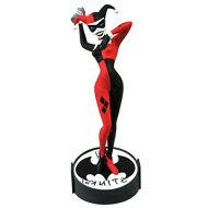 DIAMOND SELECT TOYS DC Gallery Batman: The Animated Series Harley Quinn PVC Figure