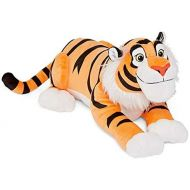 Disney Collection Aladdin Rajah Plush Medium