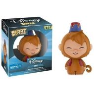 Funko Dorbz: Disney Series One Abu Vinyl Collectible