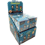 FunKo Funko DC Bombshells Mystery Minis Blind Box Display Case (Specialty Series Edition - Set of 12)