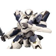 壽屋(KOTOBUKIYA) Full Metal Panic! Arbalest Plastic Model Kit (製造元:Kotobukiya) [行輸入品]