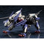 壽屋(KOTOBUKIYA) Hexa Gear 124 Scale Plastic Model Kit - Rayblade Impulse (製造元:Kotobukiya) [行輸入品]