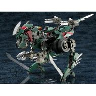 壽屋(KOTOBUKIYA) Hexa Gear 124 Scale Plastic Model Kit - Voltrex (製造元:Kotobukiya) [行輸入品]
