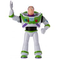 LANSAY Toy Story 4 Figurine, 64568, Multi-Colour