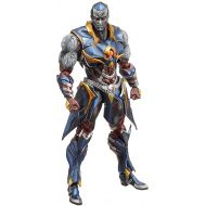 Square Enix Play Arts Kai DC Variants Darkseid Figure