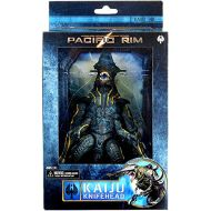 NECA Pacific Rim Kaiju Knifehead Exclusive 7 Action Figure by NECA
