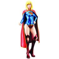 Kotobukiya DC Comics Supergirl New 52 ARTFX and Statue