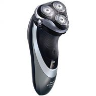 Philips Norelco AT880 SmartPivot Aquatec PowerTouch Rechargeable Cordless Razor wExtra shaving head pack