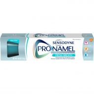 Sensodyne 83081 Pronamel Fresh Wave Toothpaste (Pack of 12)