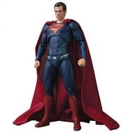 Tamashii Nations Bandai S.H. Figuarts Superman Justice League Action Figure