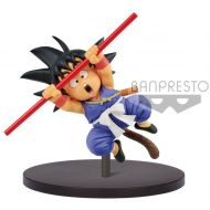 Toywiz Dragon Ball Super FES!! Child Son Goku Collectible PVC Figure (Pre-Order ships January)