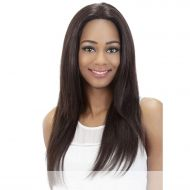 Vivica A. Fox Vivica A Fox Hair Collection Orchid Remi Brazilian Full Lace Wig, 1, 17.6 Ounce