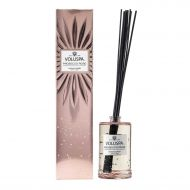 Voluspa Fragrant Oil Diffuser, Prosecco Rose