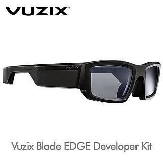 추가금없음Vuzix Blade EDGE Developer Kit